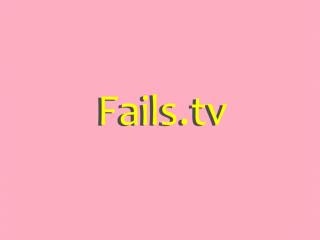 Fails TV