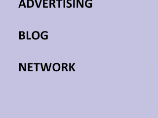 Native Advertising Network