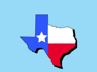 Texas Is Life